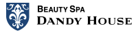 BEAUTY SPA DANDY HOUSE